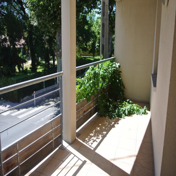 Offres de location Appartement Andernos-les-Bains (33510)