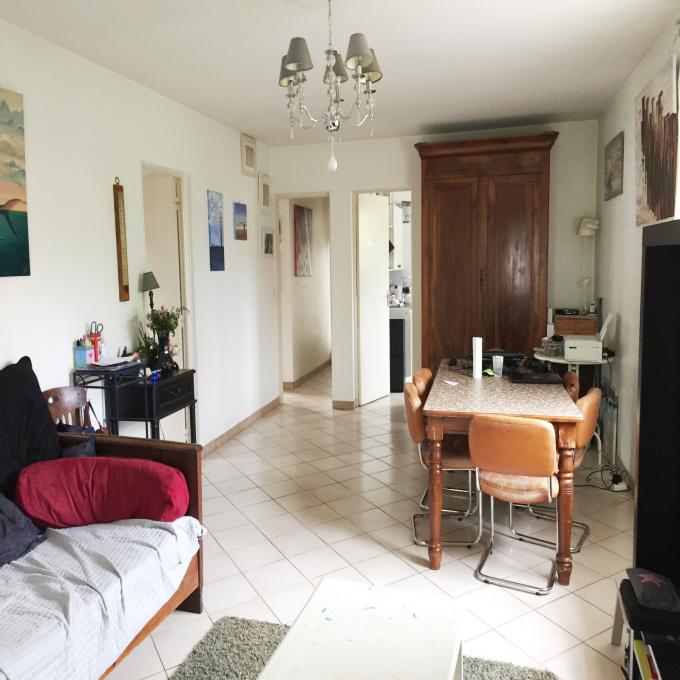 Offres de location Maison Arès (33740)
