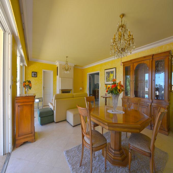 Offres de vente Maison Lanton (33138)