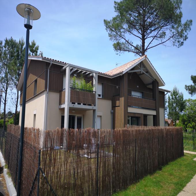 Offres de vente Appartement Lège-Cap-Ferret (33950)