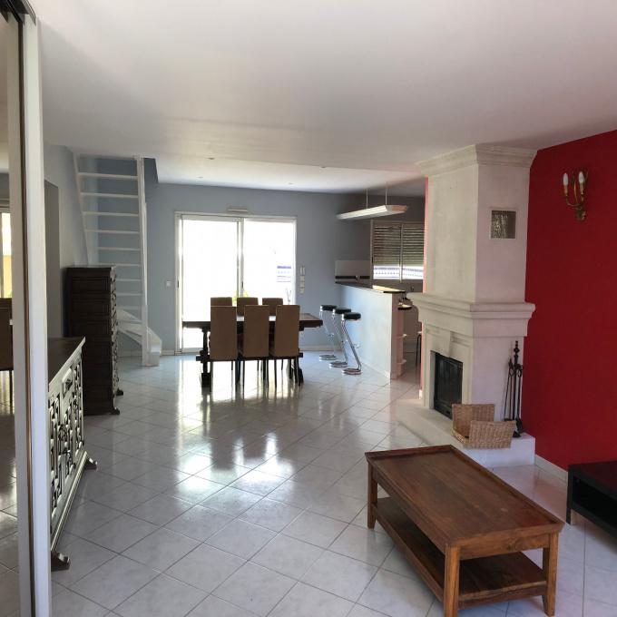 Offres de vente Maison Andernos-les-Bains (33510)
