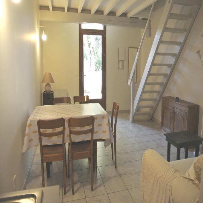 Offres de location Maison Andernos-les-Bains (33510)