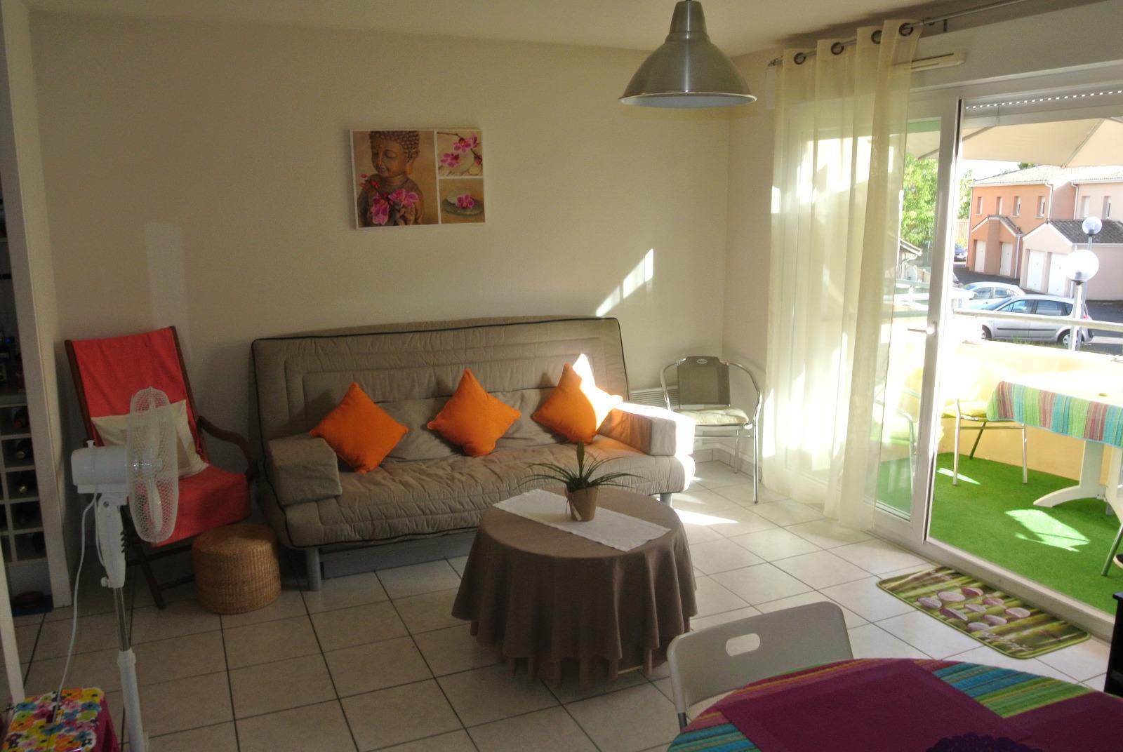Offres de location Appartement Arès (33740)