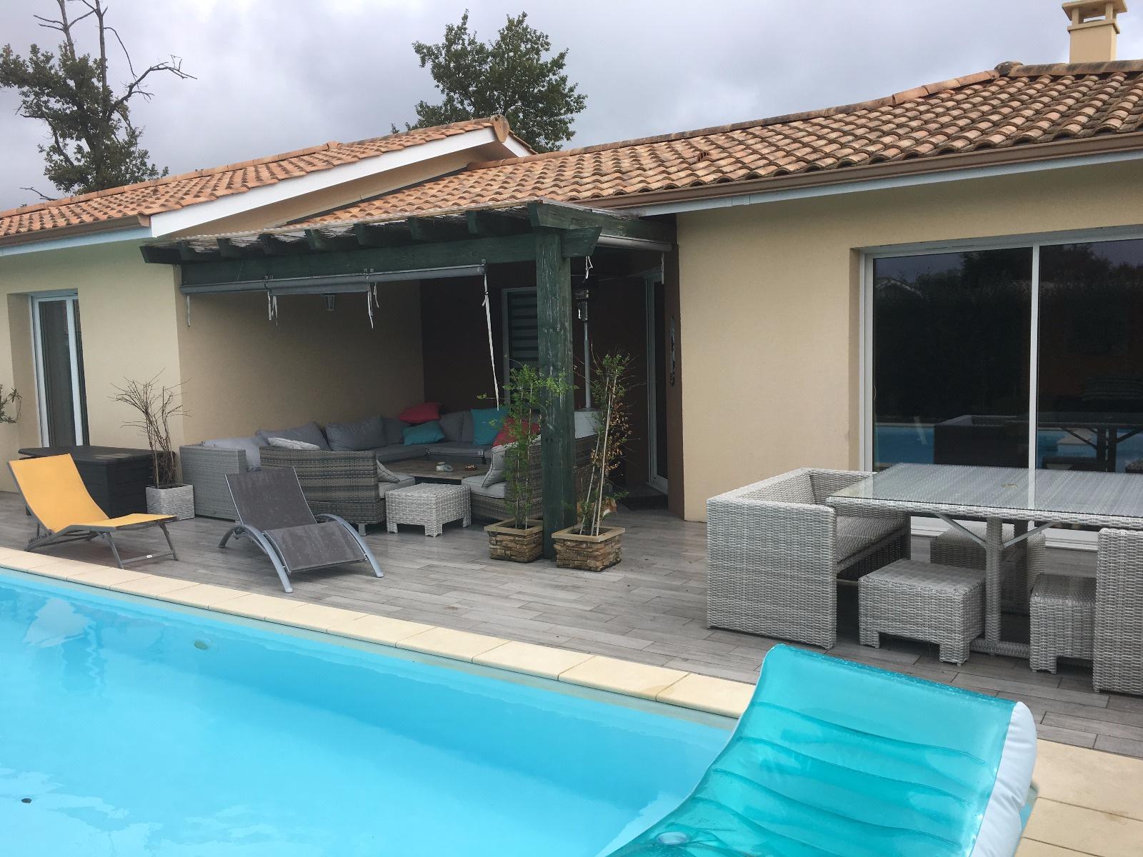 Offres de vente Maison Arès (33740)