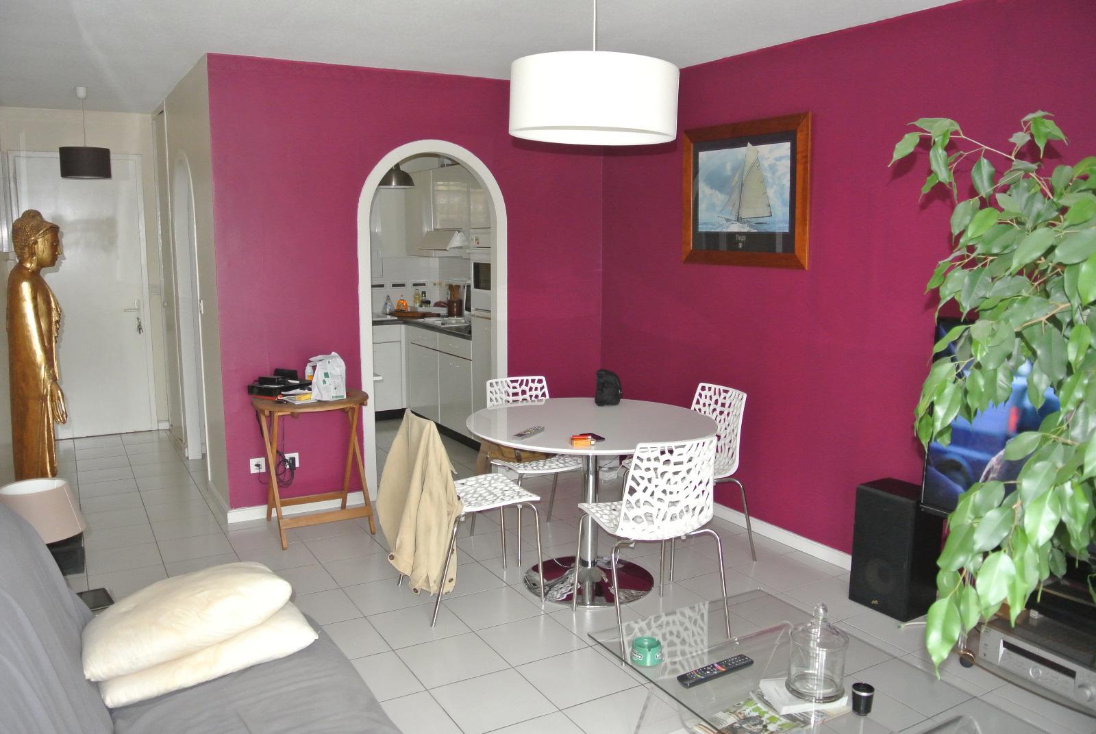 Offres de vente Appartement Andernos-les-Bains (33510)