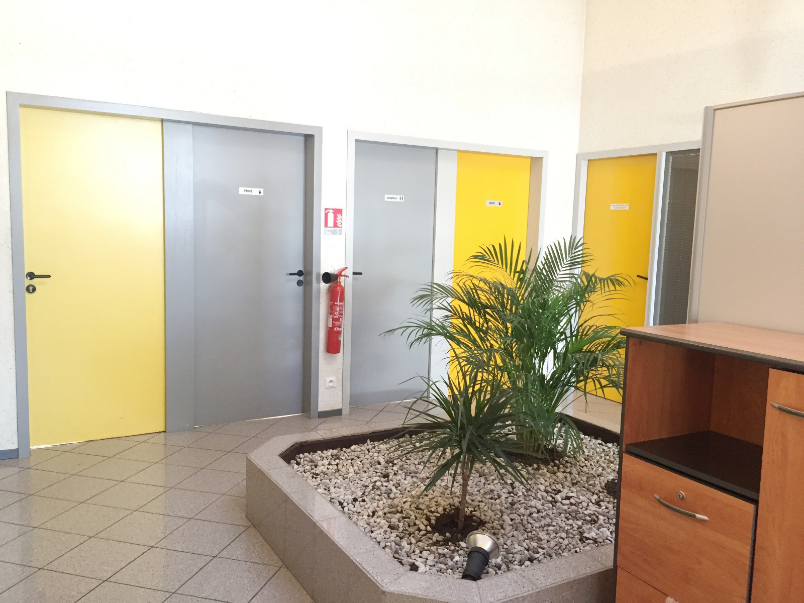 Location Immobilier Professionnel Local professionnel Andernos-les-Bains (33510)