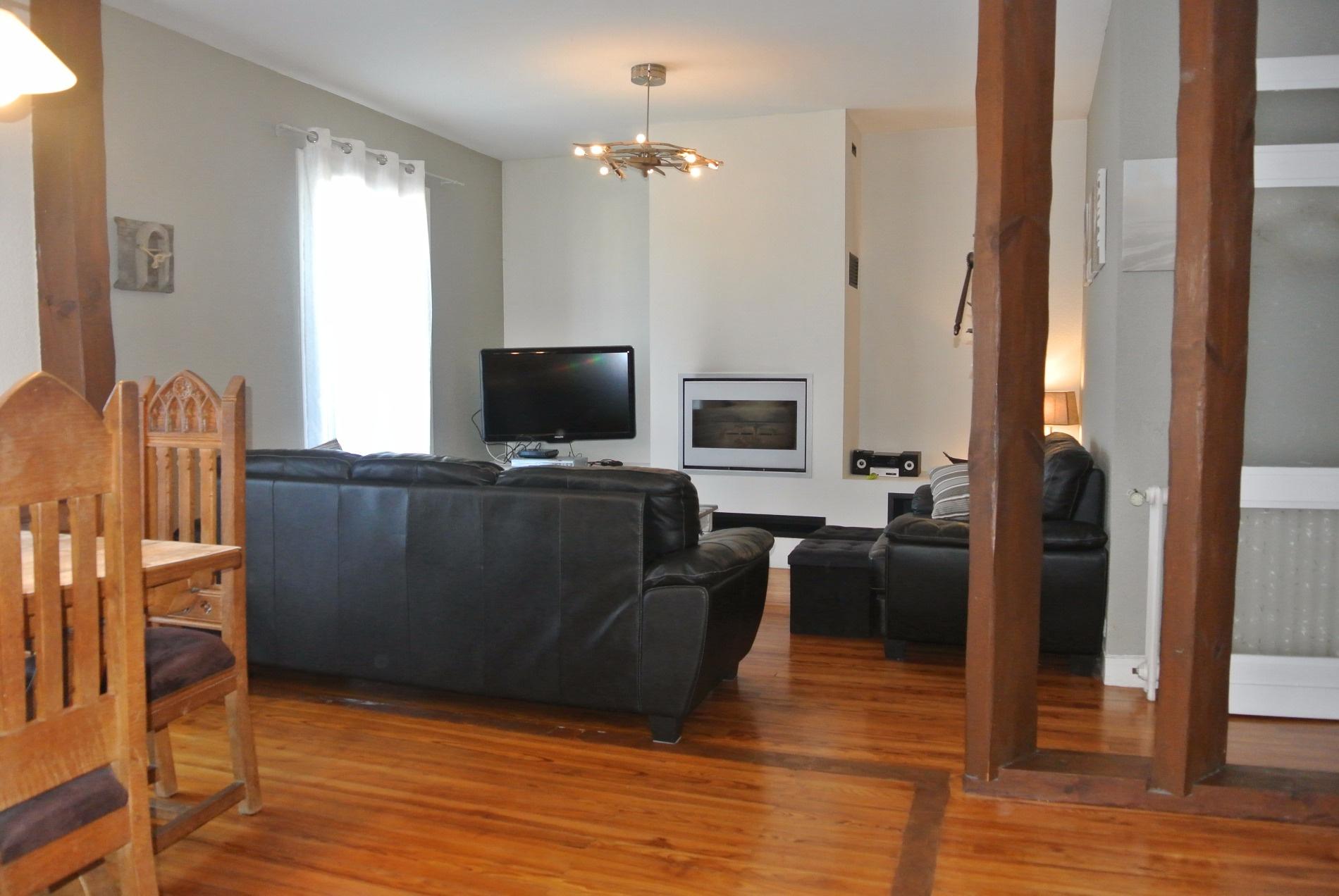 Offres de vente Appartement Arès (33740)